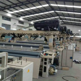 Dobby тени высокого качества Китая водоструйный линяя машину тканья