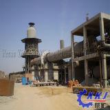 시멘트를 위한 회전하는 킬른은, 판매를 위한 회전하는 킬른 가격에 석회를 뿌린다