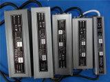 IP67 60W konstante aktuelle wasserdichte Stromversorgung für Beleuchtung