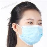 Maschera di protezione protettiva a perdere di industria N95