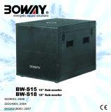 Haut-parleur (BW-S15)