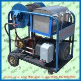 Fornitore ad alta pressione della rondella della rondella di pulizia del tubo di scarico della benzina