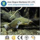 SGS bestätigte Fisch-Nahrungsmittelaufbereitende Maschine