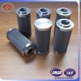 Setaccio ad alta pressione del filtro dell'olio idraulico di Pha 060