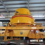 De Machine van het Zand van de Woningbouw met 200tph Ce ISO (s-10)