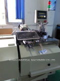 Hangtag Threading Machine con Cold Cut (LM-LY3)