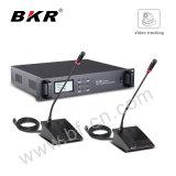 동등하게 마이크 시스템을 충족시키는 Bls-4516c/D 디지털