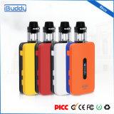 Elektronisch de e-Sigaret van de Fabrikant van de Sigaret In het groot Philipine Mod. Vape