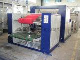Macchinario generale tubolare di rifinitura del macchinario della macchina/tessile del costipatore/tessile