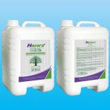 سائل كالسيوم مادّة مغنسيوم ماء - [سلوبل] سماد لأنّ معمل