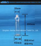 작은 양 (JH-2476)를 가진 참기름 유리 그릇