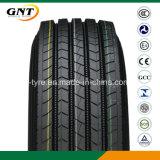 Tout le pneu de véhicule lourd de bus de pneu radial en acier de camion 1000r20
