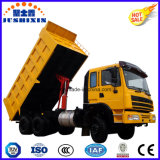 1/14のRC油圧Hongyanのダンプトラック6*4