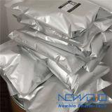 API-Puder Arbidol Hydrochlorid/Arbidol HCl (CAS: 131707-23-8)