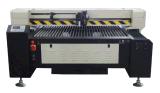 автомат для резки лазера металла 1300mmx1300mm (пробка Reci S6)