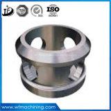 Вал нержавеющей стали CNC подвергая механической обработке частей CNC