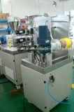 실험실 사용을%s 작은 달력 기계 또는 작은 달력 선반