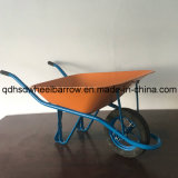 アフリカの市場のための特別な一輪車