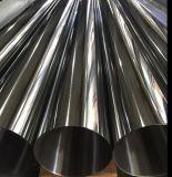 Ранг безшовной трубы 316/316L нержавеющей стали