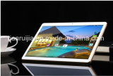 3G Android 4.4 Tablet PC Quad Core 5.0MP Camera