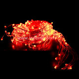 LED Decorative Copper Bunch Light (licht 700 LED Bunch)