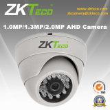 Камера CCTV видеоего поставщиков цвета купола AHD миниатюрная (GT-ADA210)