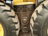 Bewegen New Earth Machine Articulated Motor Grader zum Verkauf