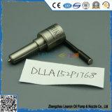 LKW Bosch Einspritzdüse-Kraftstoff-Spray-Düse 0433172078 Dlla152p1768
