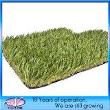Дешевый тип травы Landscaping искусственная синтетическая дерновина ковра травы