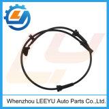 Détecteur de vitesse de roue automatique d'ABS de détecteur pour Nissans 47911zt00A