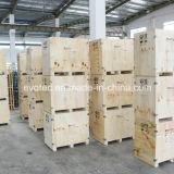 Drehstromgenerator 3000kVA mit Pmg-System für Hochspannungsgenerator