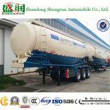 Del camion del rimorchio alla rinfusa del cemento della nave cisterna rimorchio semi (SKW9402GXHA)