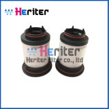 Rietschle Vakuumpumpe-Öl-Nebel-Filtereinsatz 731468-0000