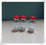 Peptid Cjc-1295 (DAC) für Gebäude-Muskel mit 863288-34-0