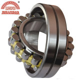 Qualità e Package Guaranteed Sphreical Roller Bearing (22320)