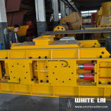 Wl-2pgs Hydraulic Roller Crusher Equipment per Stone (WL-2PGS600)