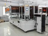 1400PCS/H Full Automatic Solar Cell Stringer