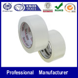 Un mejor Qulaity BOPP Tape con Competitive Price