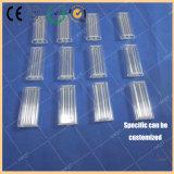 Cavidade de quartzo|Cavidade do laser de vidro de quartzo da cavidade do laser de quartzo