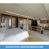 Muebles modificados para requisitos particulares naturales del sitio de huésped de la chapa de madera (SY-BS60)