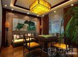 Крытое и напольное украшение с высоким качеством