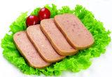 198 G, 340 G Huhn-Luncheon Meat mit dem 70% Fleisch