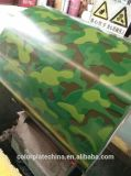 Projeto quente PPGI do exército da venda na alta qualidade