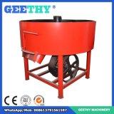 Qtj4-25煉瓦機械価格か煉瓦製造業機械または具体的な煉瓦機械
