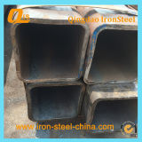 раздел 250mm~1000mm квадратный стальной полый стандартом En