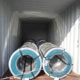 Популярным катушка продукта покрынная цинком стальная
