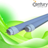 UL Dlc Approval 600mm 9W LED Tube Light