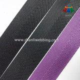 Cinta de nylon Herringbone del atascamiento de las correas de la alta calidad