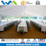 カスタマイズされたWhite Wedding Stretch Tents、SaleのためのWedding Tents