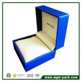 Оптовая изготовленный на заказ пластичная коробка вахты упаковки